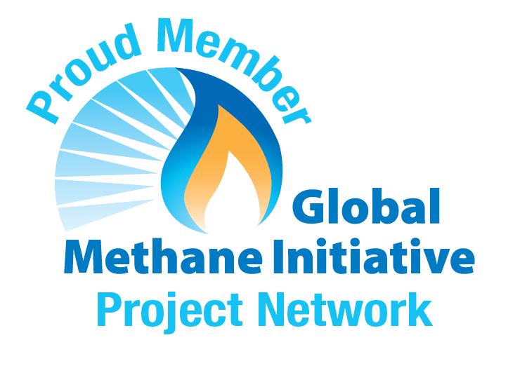 GMI_Network_Logo.png