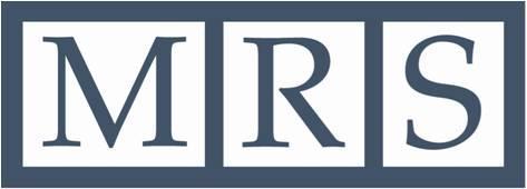 MRS_logo.jpg