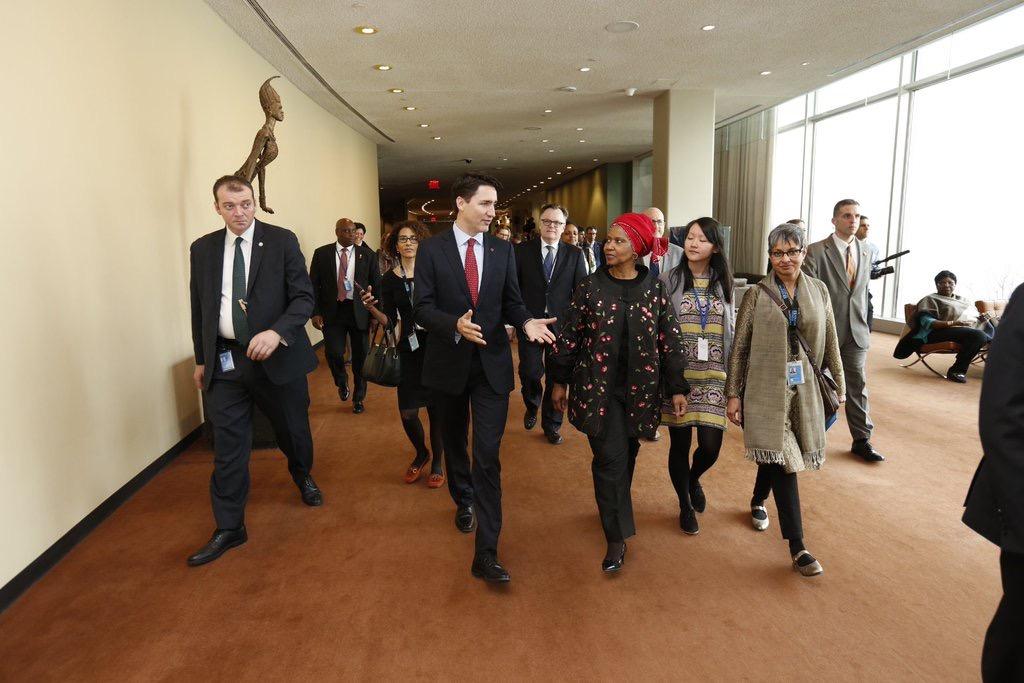 Photo Credit: UN WOMEN