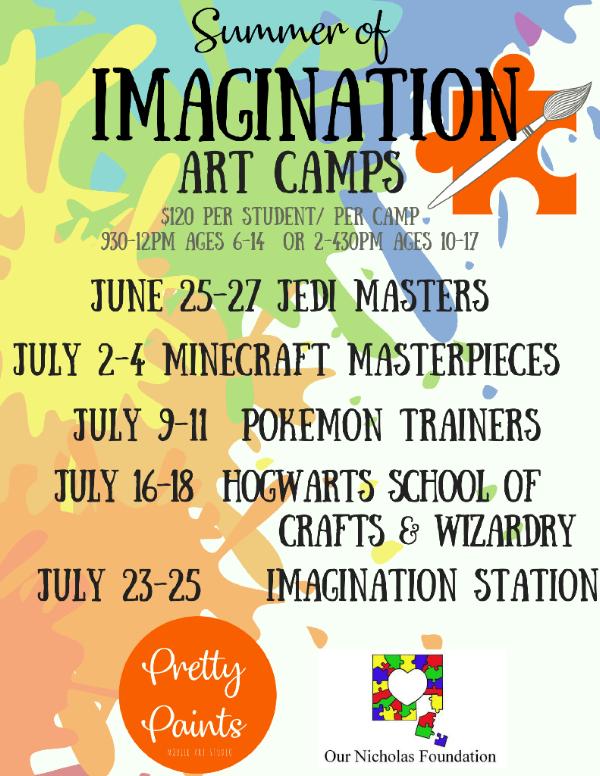 Art Camp dates.png