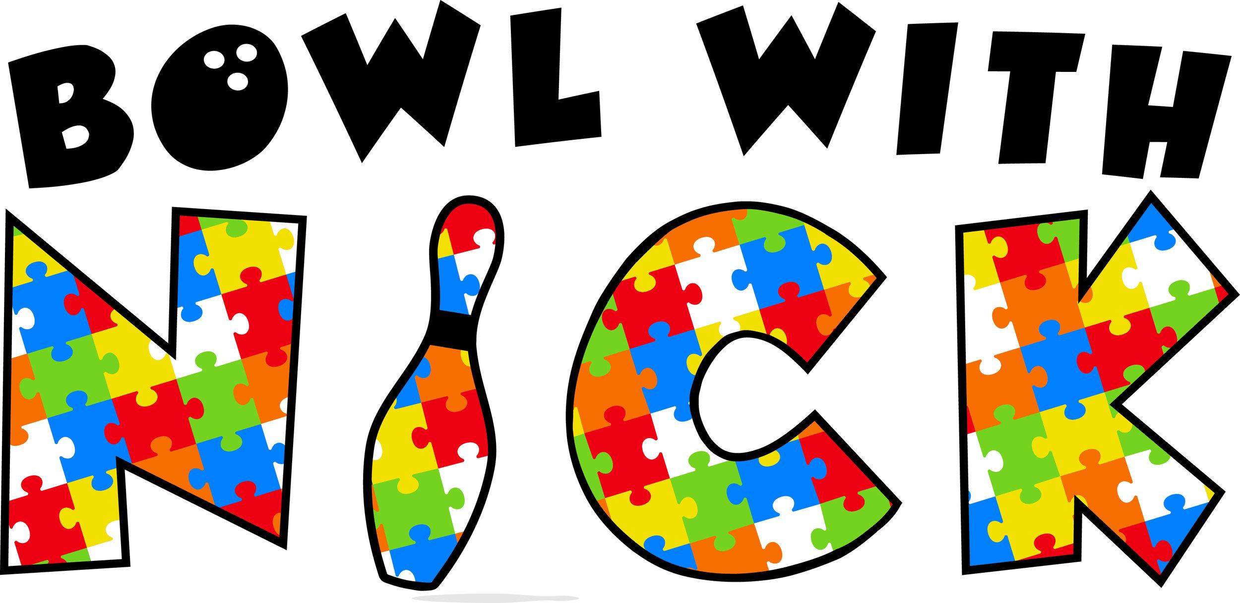 BowlwithNick_Logo.jpg