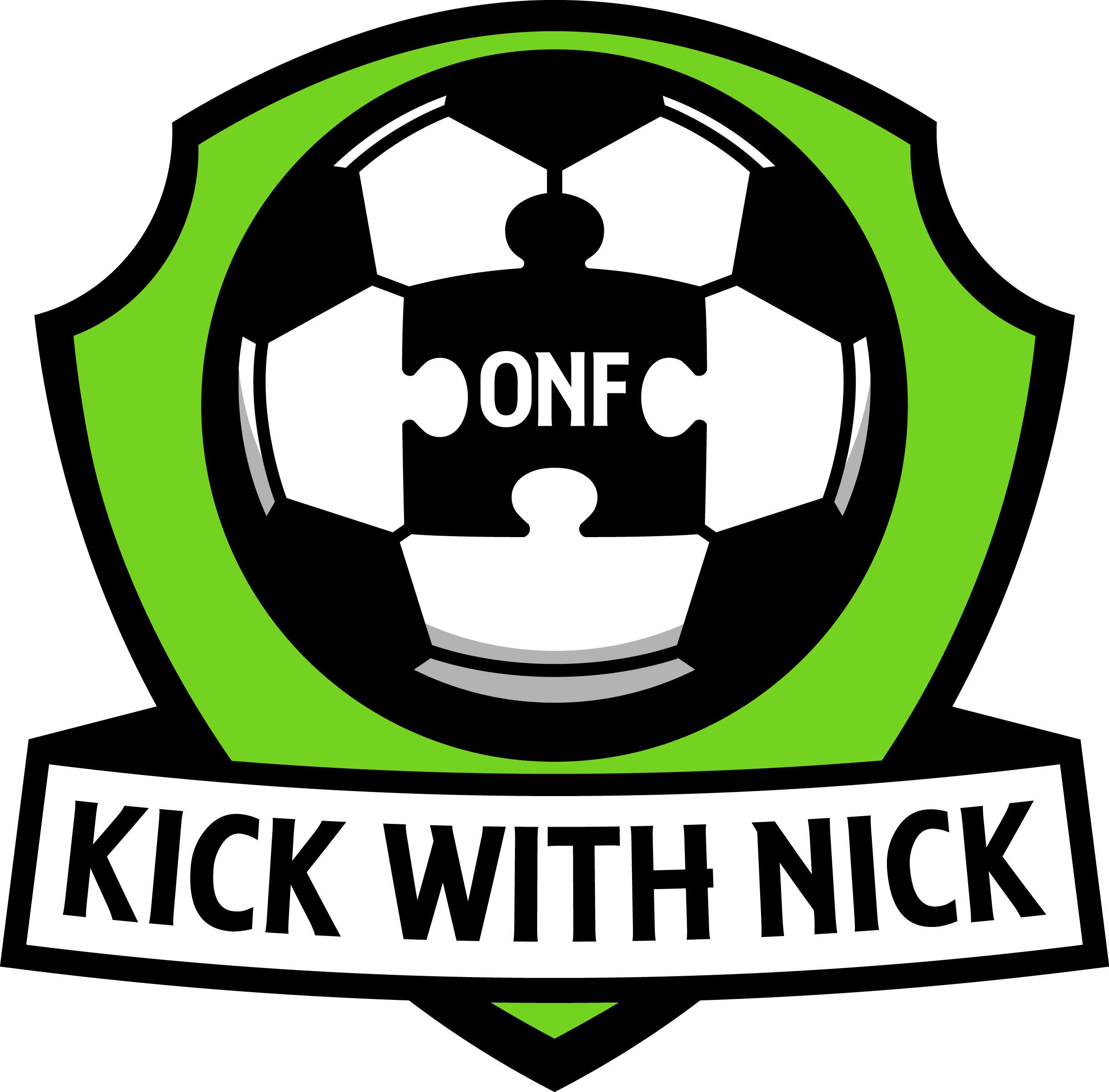 Kick With Nick Logo (1).jpg