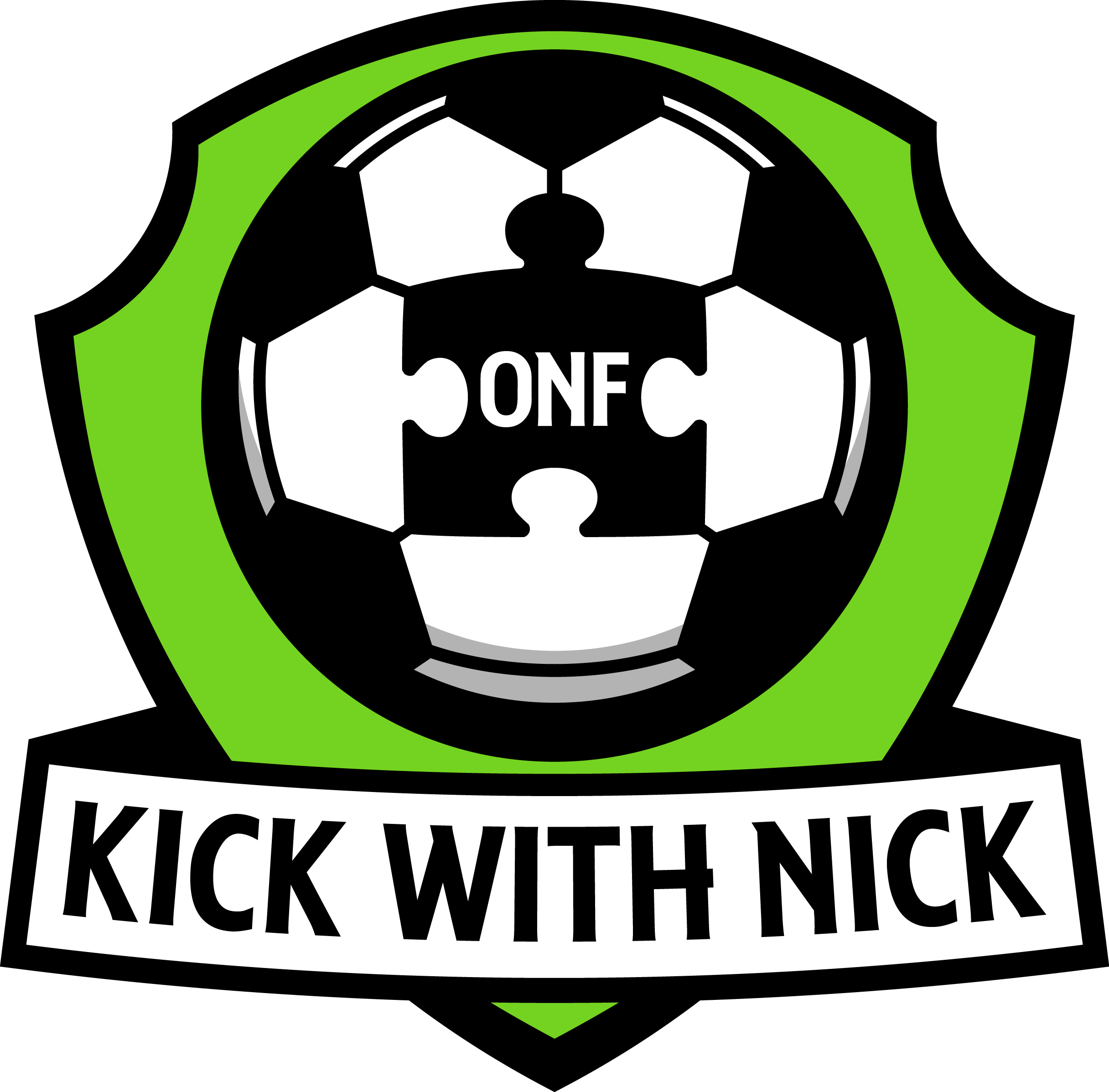 Kick With Nick Logo (1).jpg