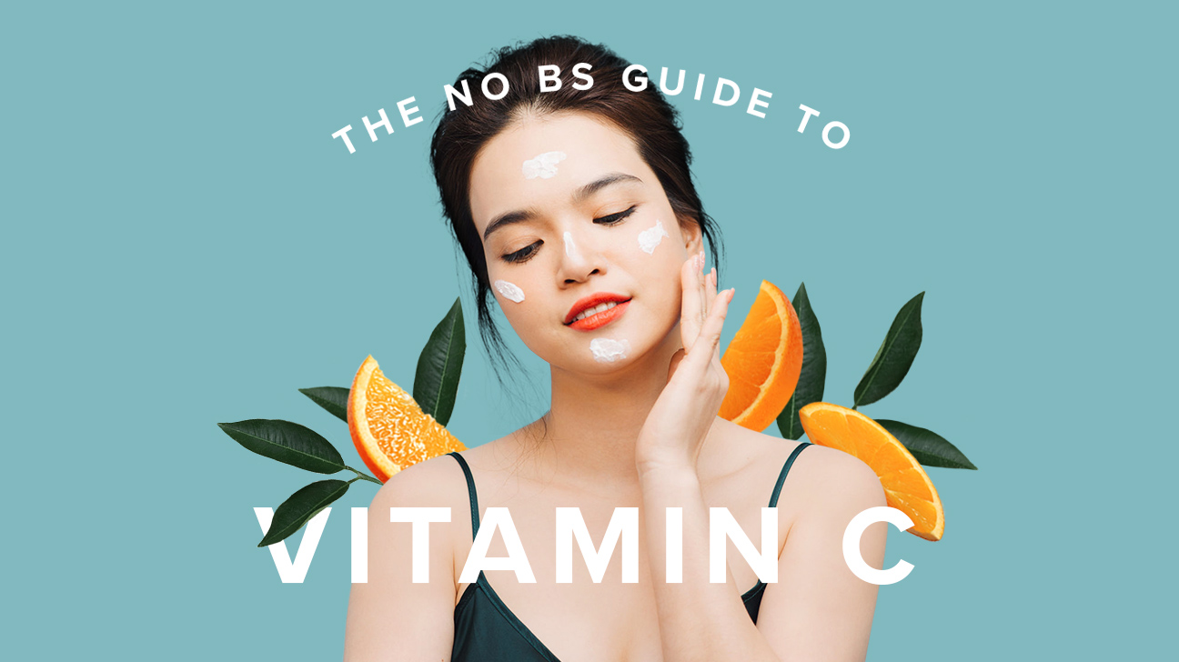 12239-BEAUTY_The_No_BS_Guide_to_Vitamin_C-1296x728-header.jpg