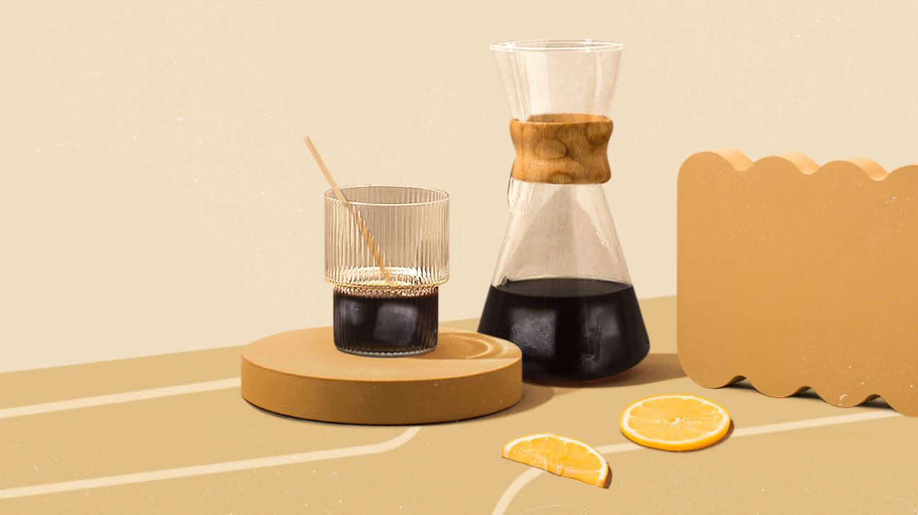 12328-One_Cup_Charcoal_Lemonade-header-1296x728.jpg