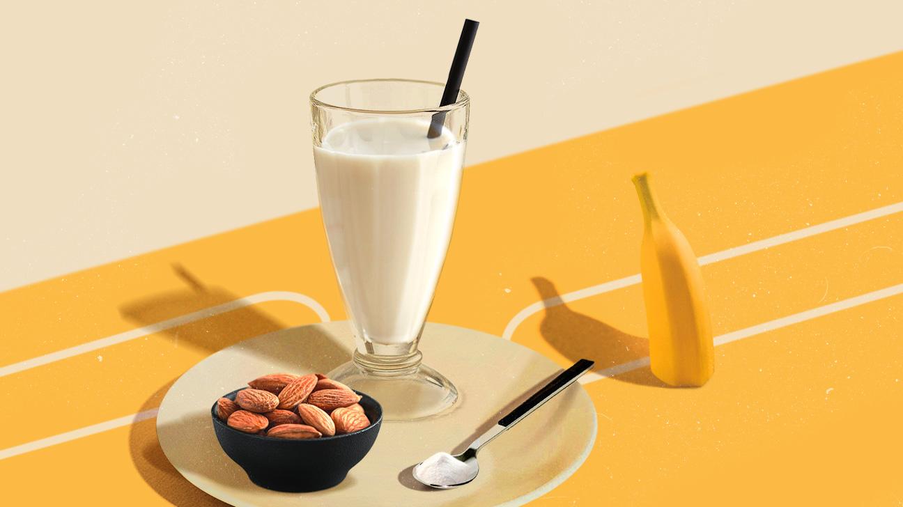 12401-Drink_per_day__Collagen_Protein_Shake-header-1296x728.jpg