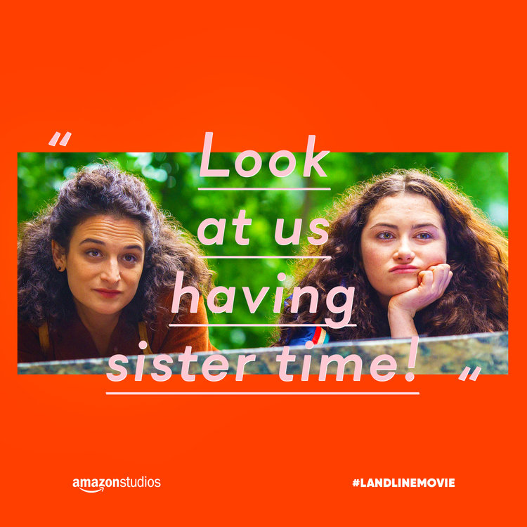 Landline_Quote_002_SisterTime_v2.jpg