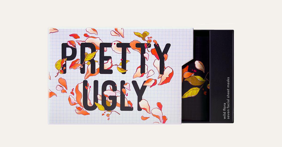 pretty_ugly-03.jpg