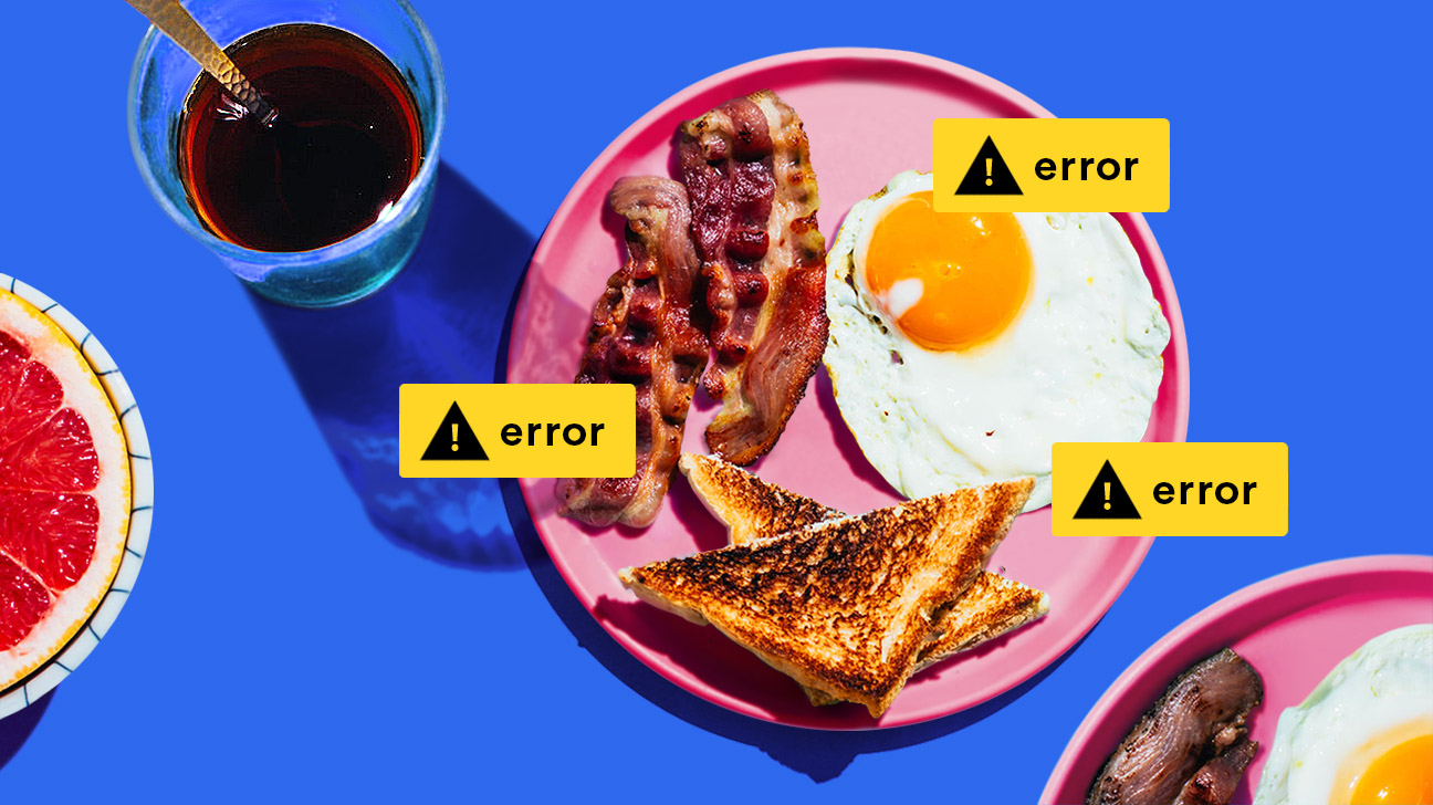GRT_12612-The_Easy_Way_to_Figure_Out_if_You_Have_a_Food_Intolerance-1296x728-header.jpg