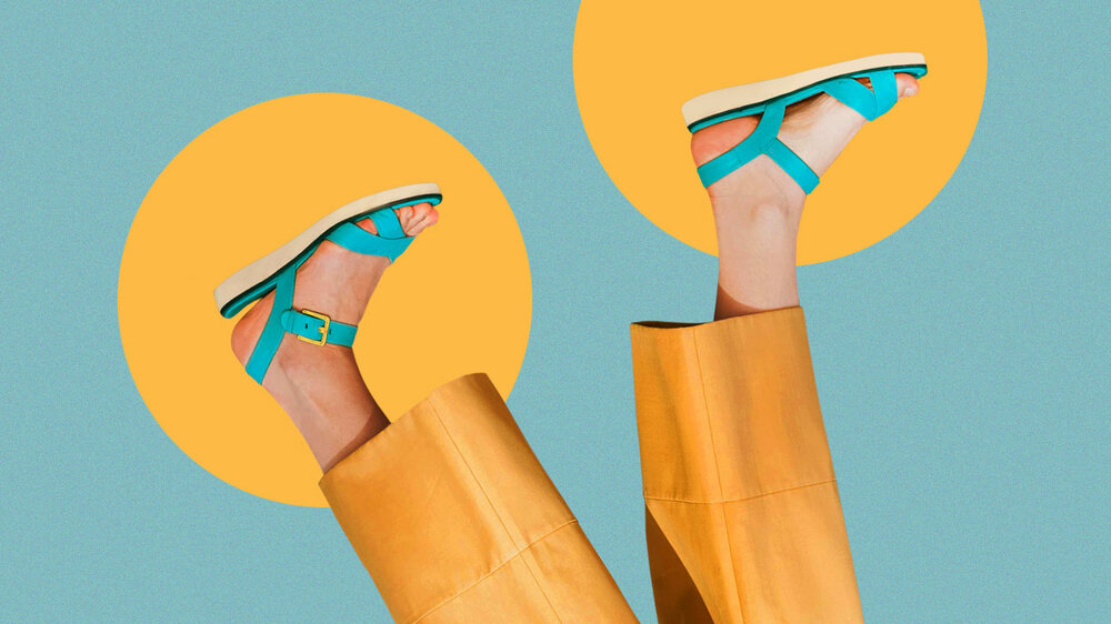 POST-15891-9_Top_Rated_Sandals_with_Arch_Support_Feel_Good_About-1296x728-header.jpg