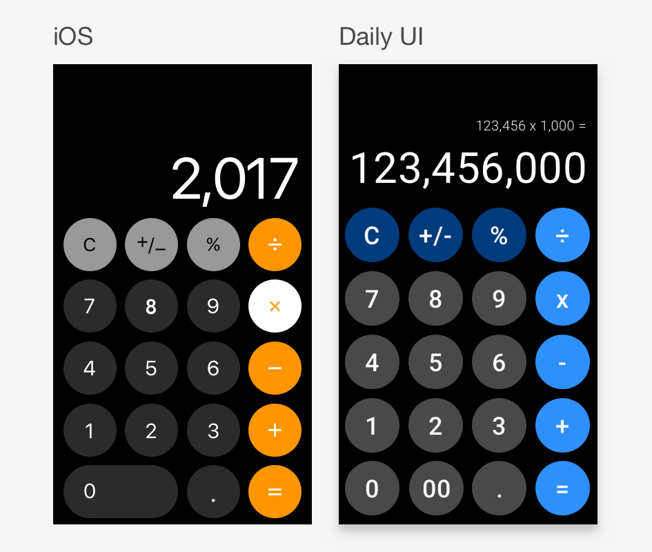 Daily UI #4 Calculator.png