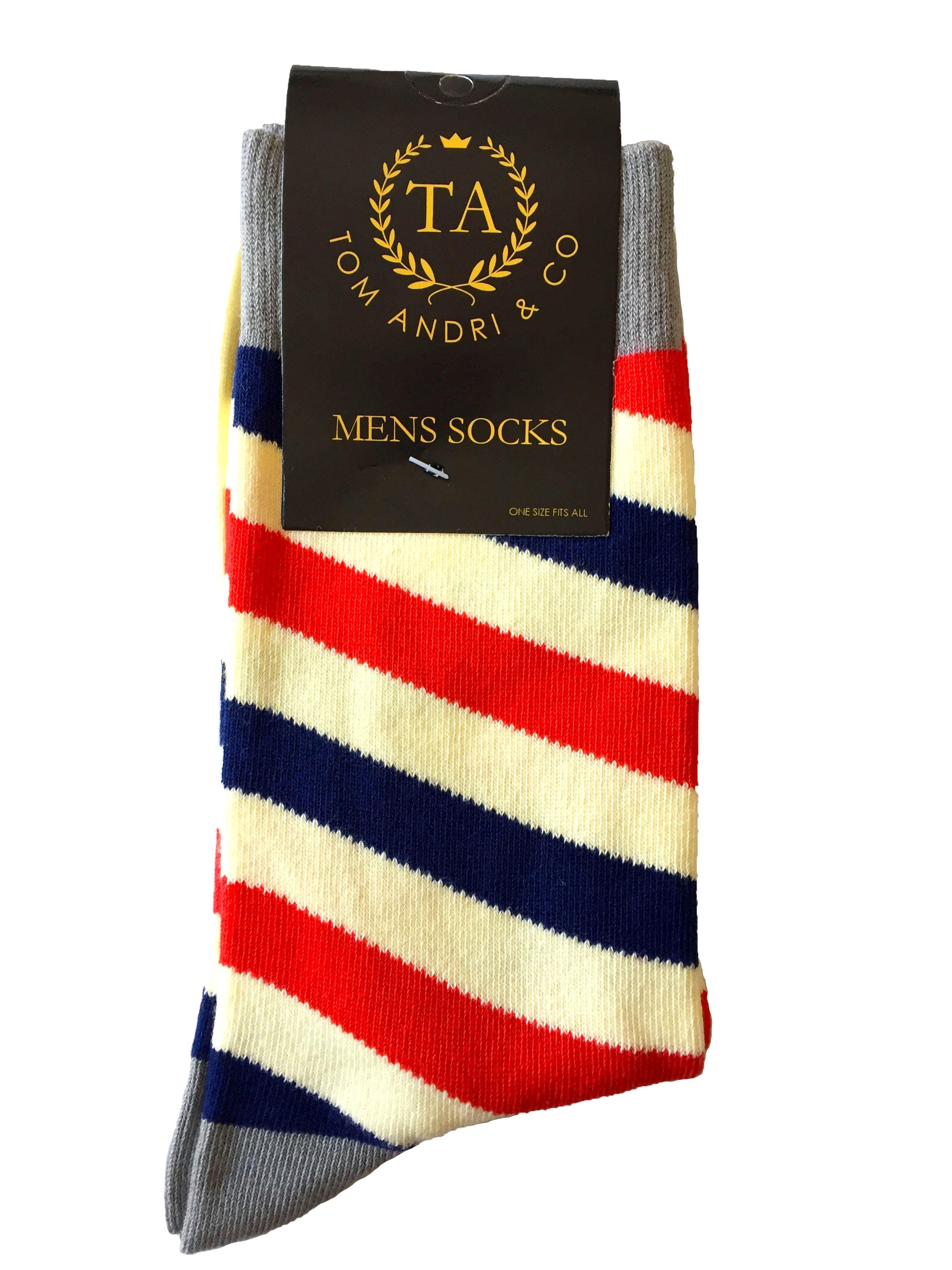 sock 10_graded.jpg