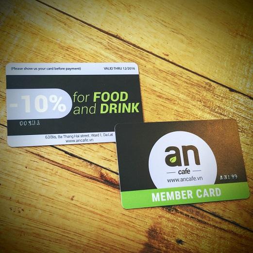 discount_card