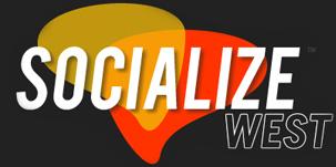 socialize.jpg