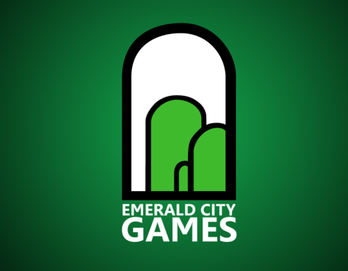 Emerald City Games
