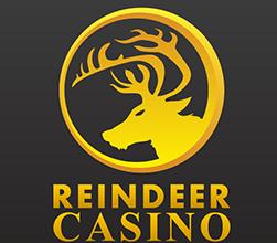 Reindeer Casino