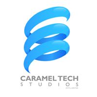 Caramel Tech Studios