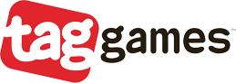 Tag Games