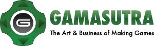 gamasutra_logo_onlight.jpg