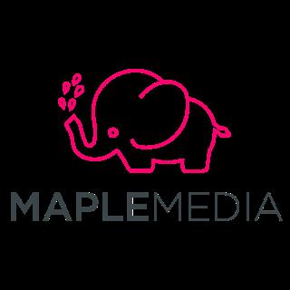 Maple Media