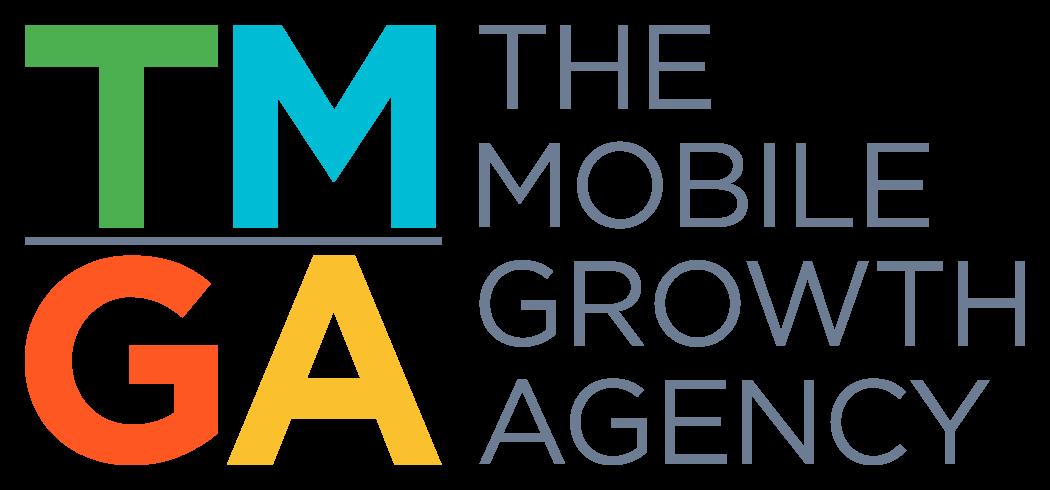 TMGA-Logo.png