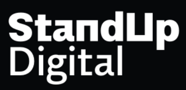 StandUp Digital