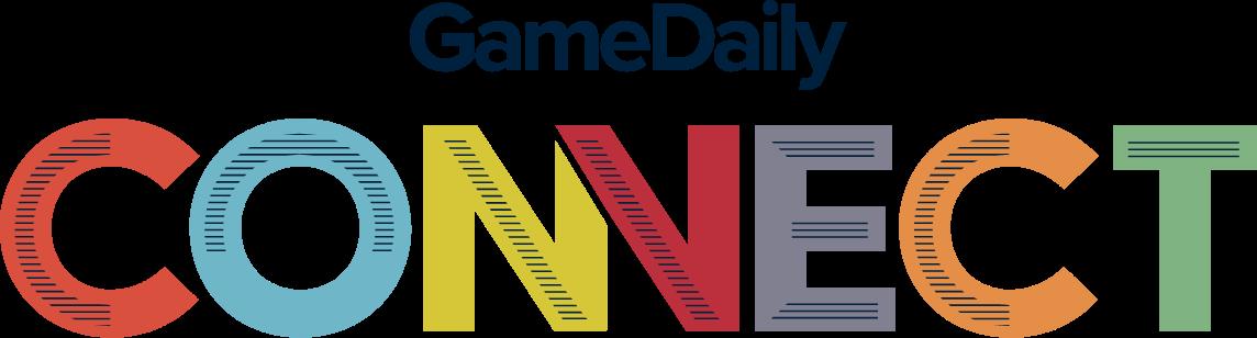 project-logo-header.png