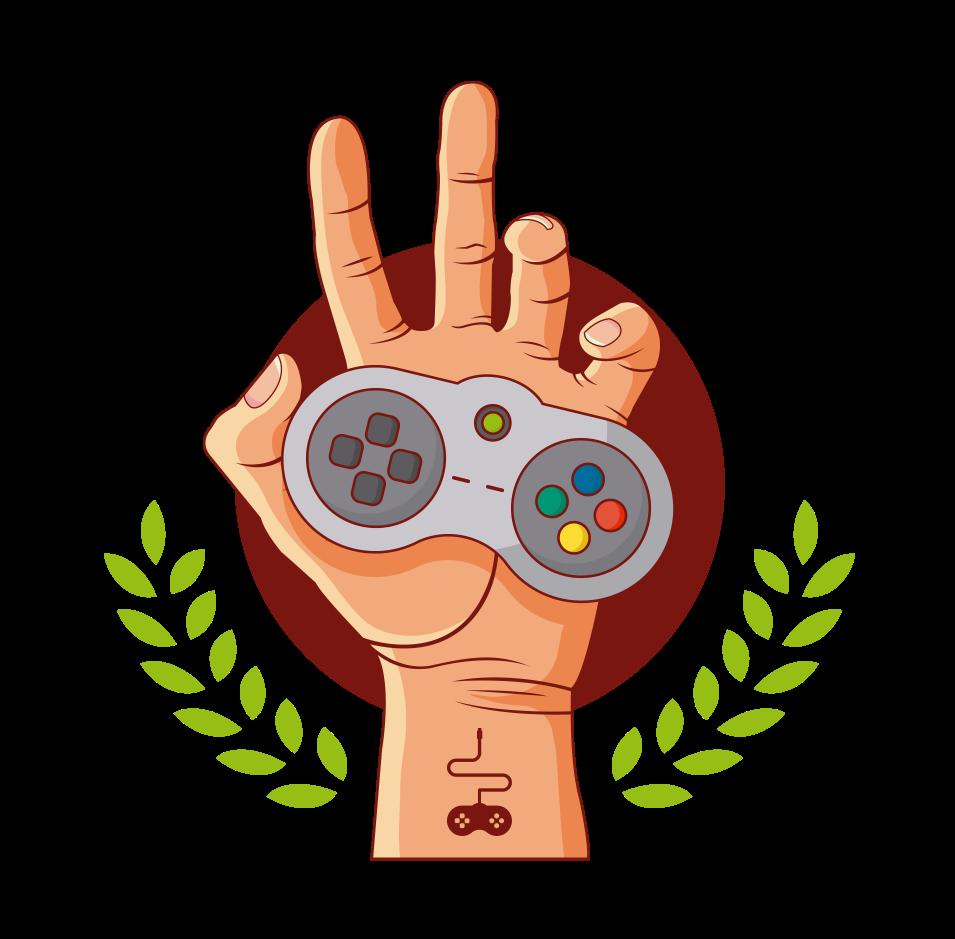 DoF+Logo.png