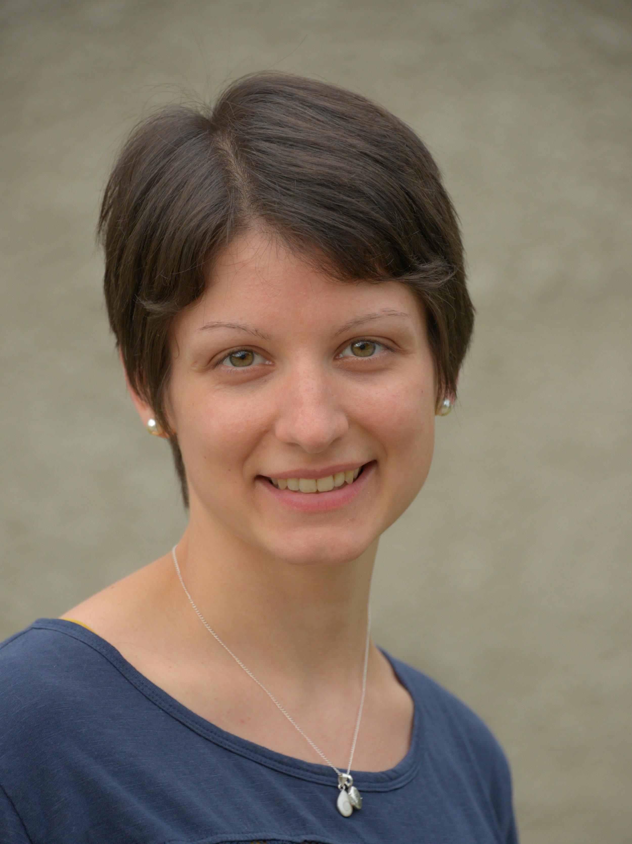 Magdalena Söllner
