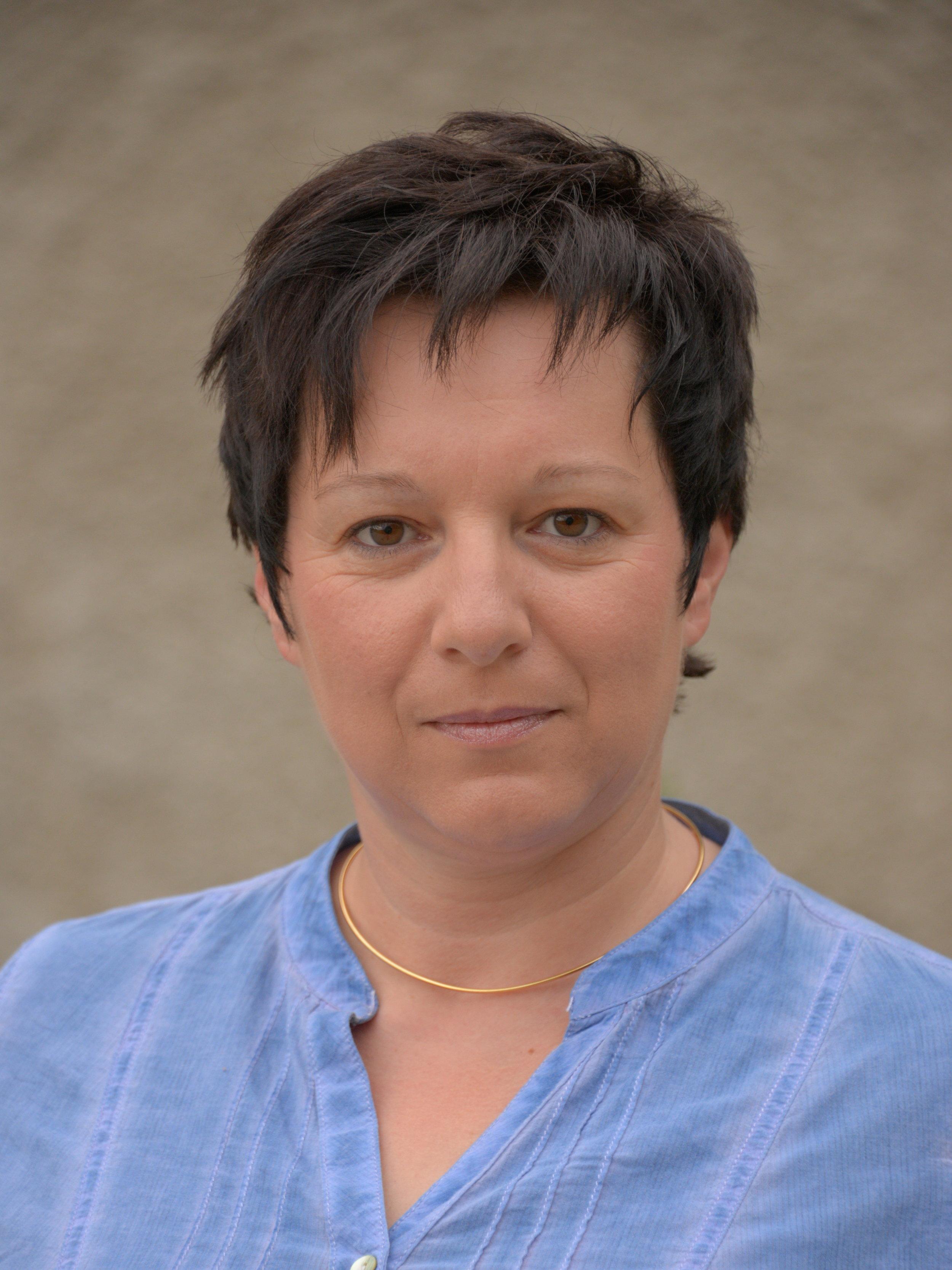 Michaela Seiringer