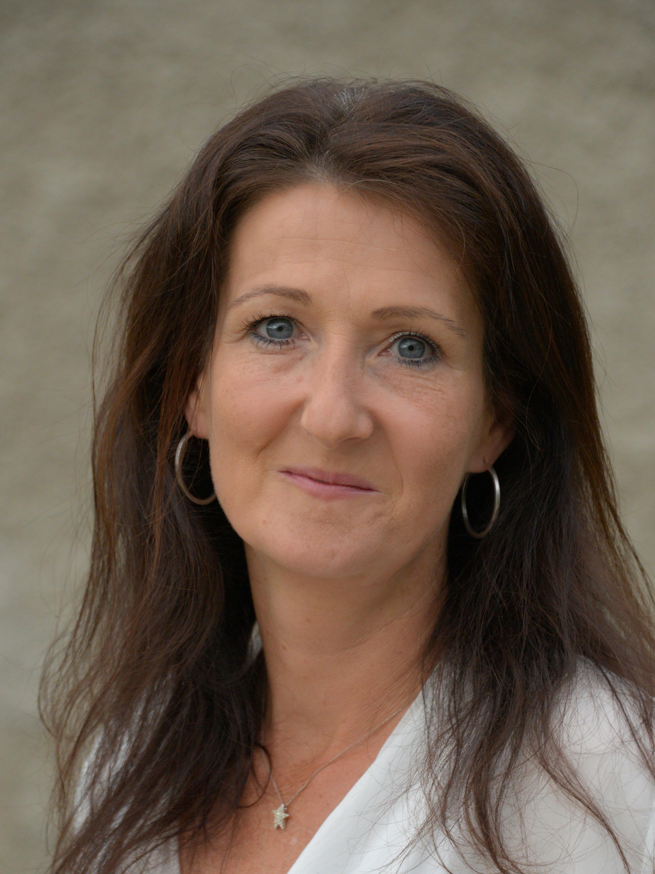 Eva Krumphuber