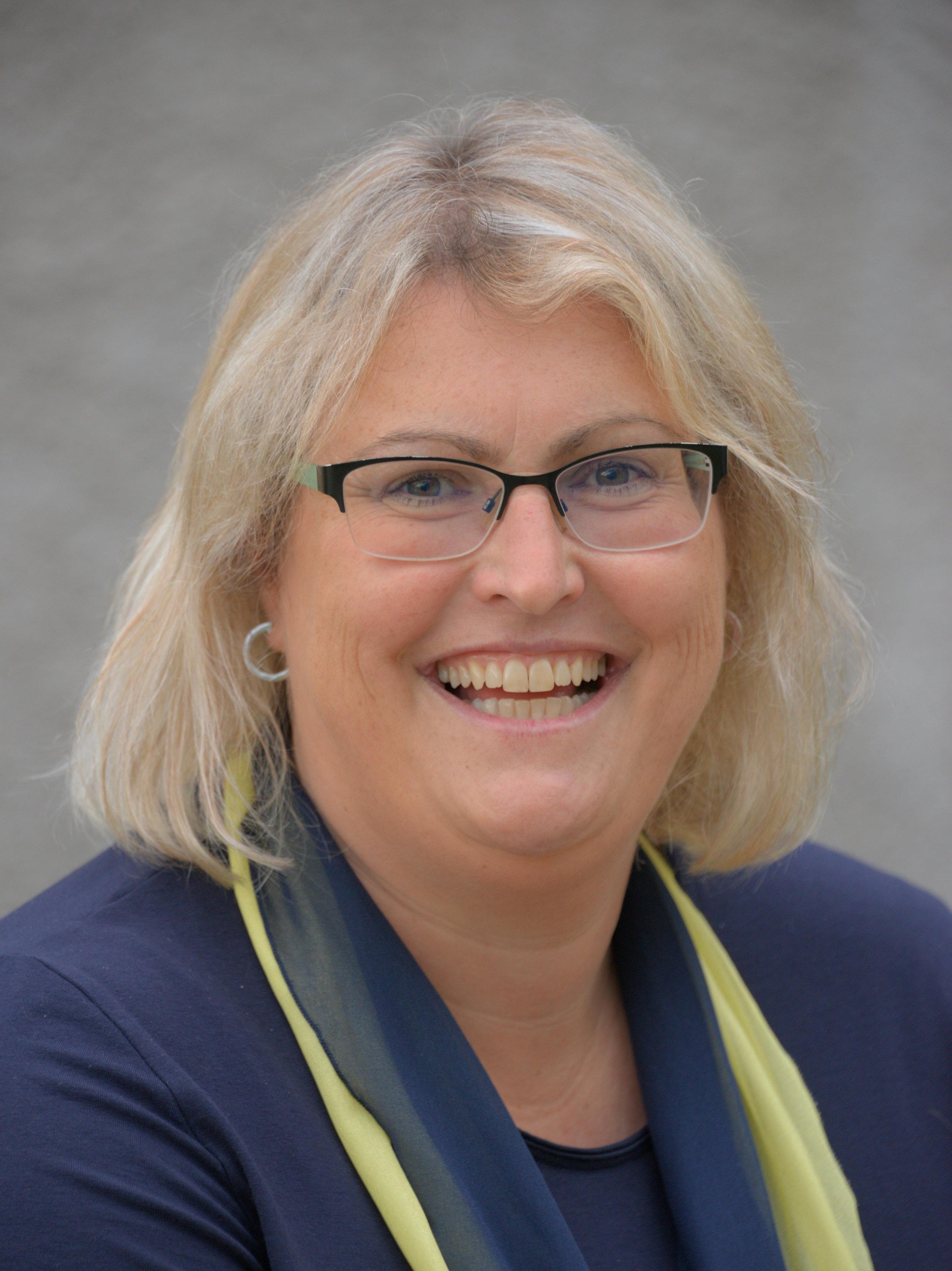 Sonja Lechner