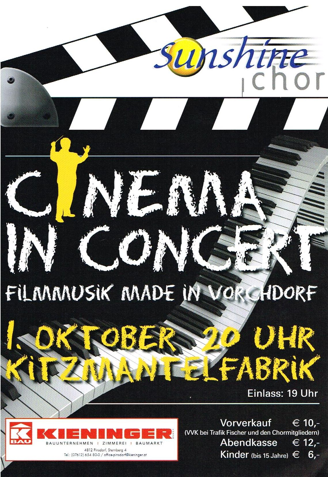 Cinema in Concert 001.jpg