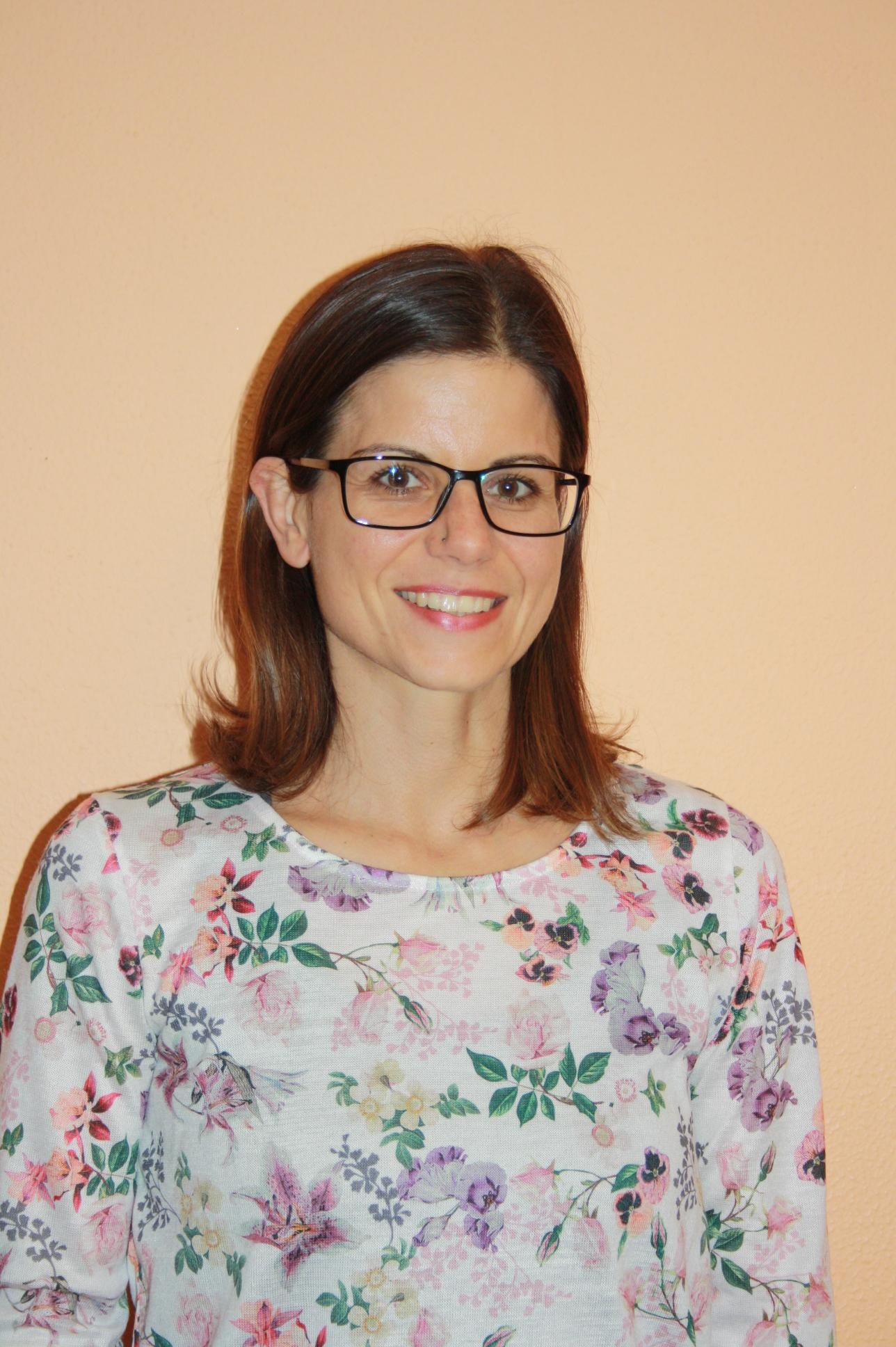 Marietta Rumetshofer