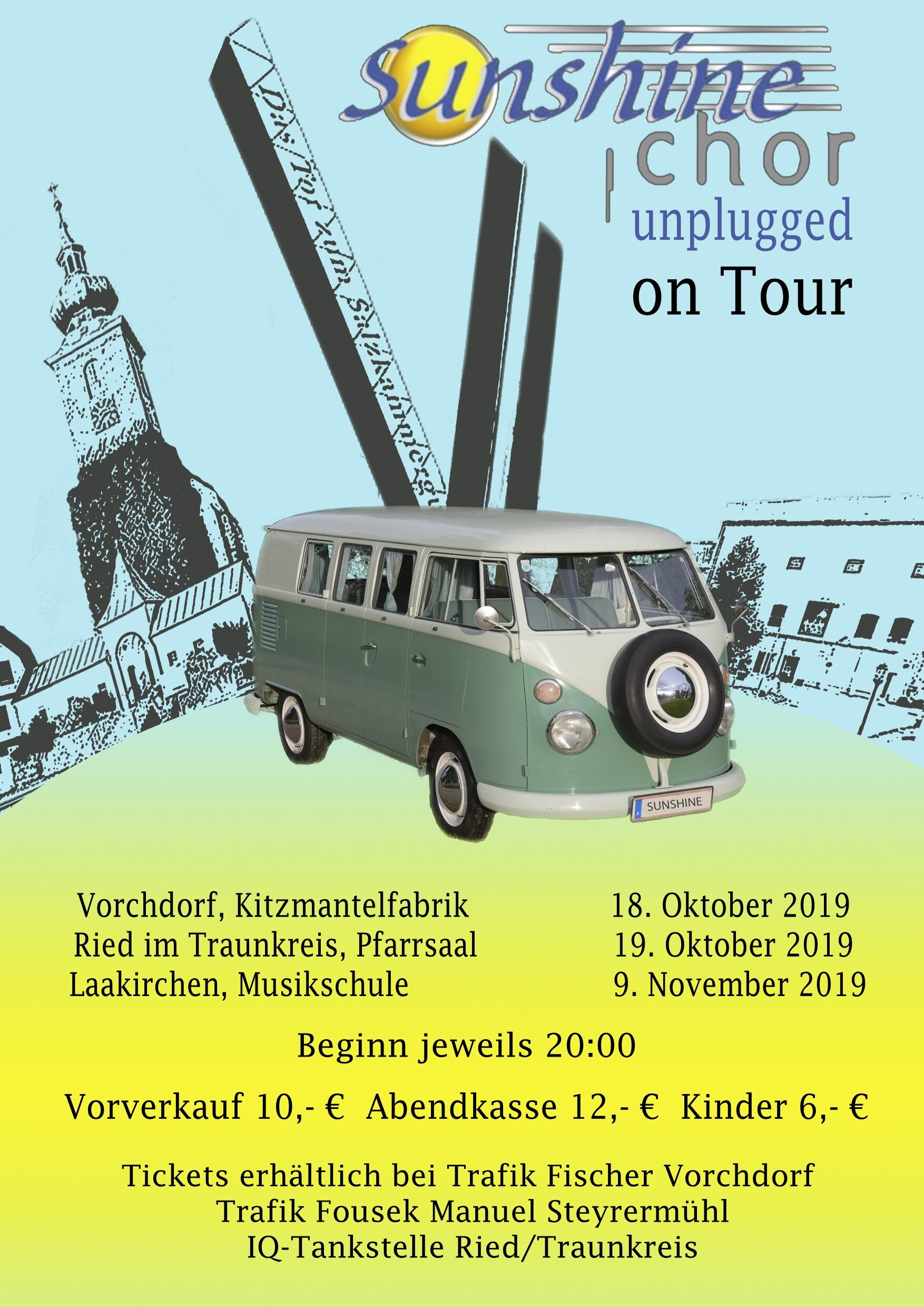 Unplugged-On Tour_Plakat fin.jpg