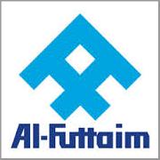 Al Futtaim.png