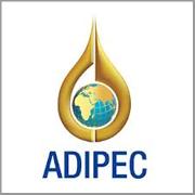ADIPEC.png