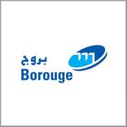 Borouge 3.jpg