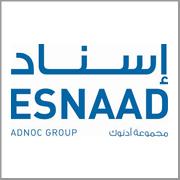 ESNAD.jpg