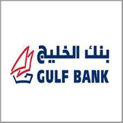 Gulf Bank.jpg