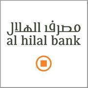 Hilal Bank.jpg