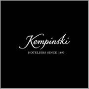 Kempinski 2.jpg