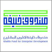 Khalifa Fund.jpg