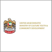 Ministry of Culture.png