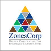 ZonesCorp.jpg