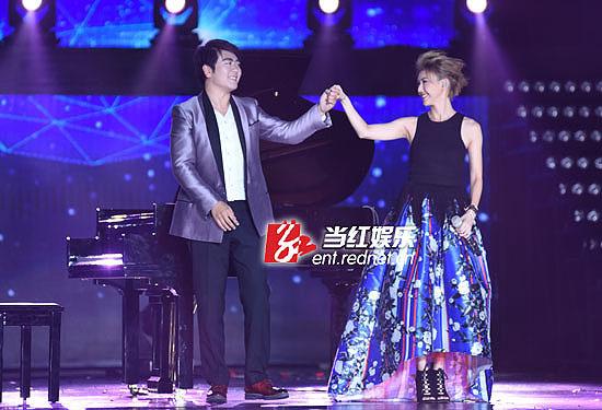 Copy of 湖南经视 20th anniversary Concert