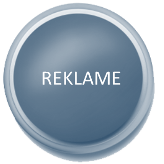 REKLAME.png