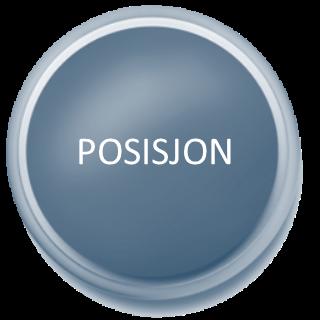 POSISJON.png