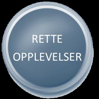 OPPLEVELSER.png