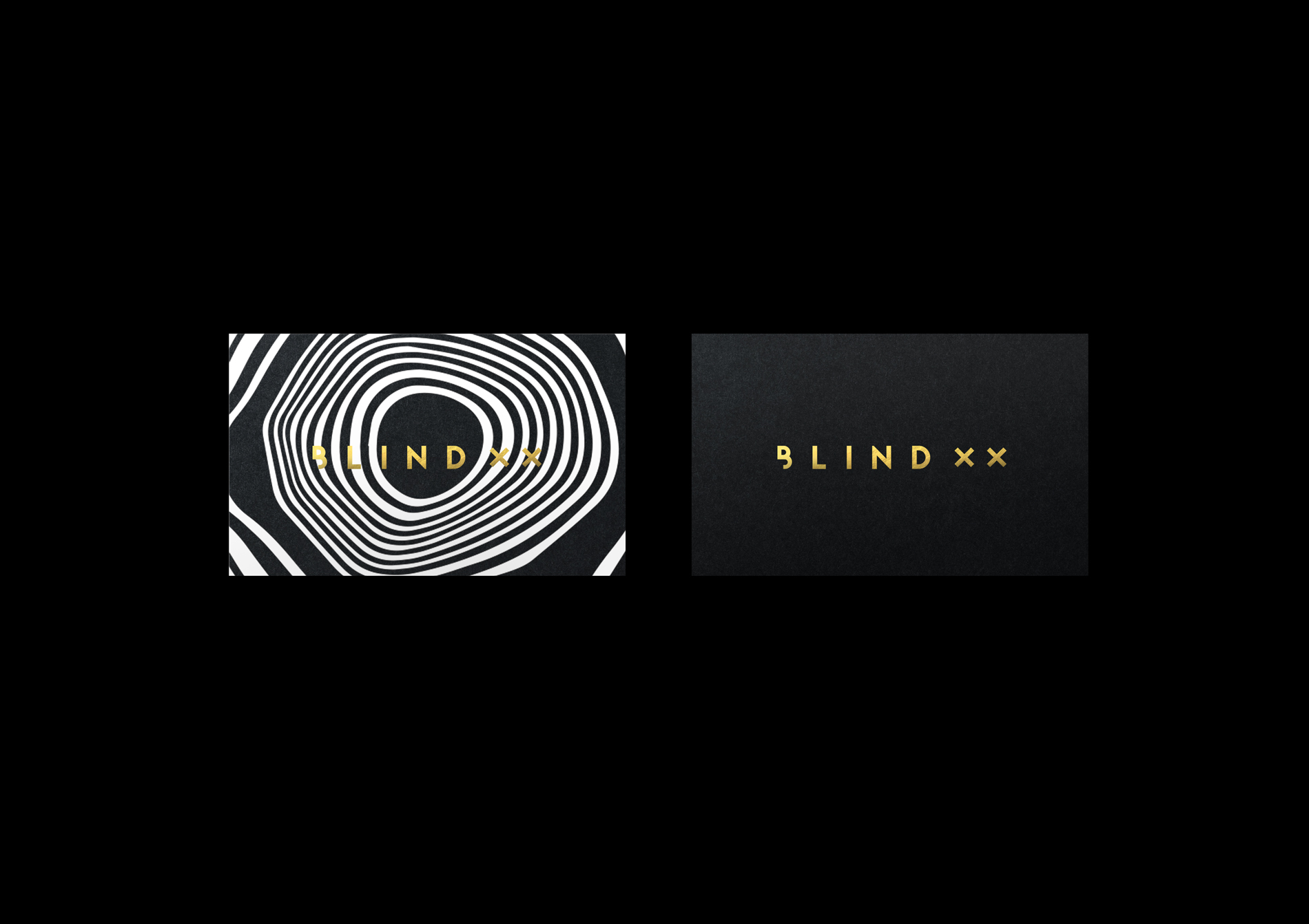 blindxx-draft1-3cards.jpg
